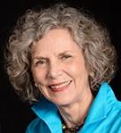Susan H photo